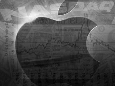 Apple Reveals Its Newest iPhones