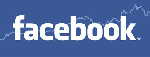 Facebook's Very Bad Week