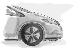 Tesla Nasdaq Nachbörslich