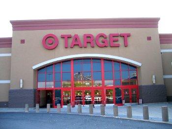 Target Needs Your Trust