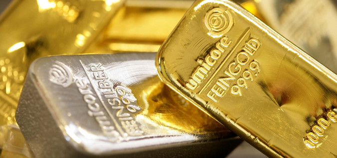 The Good, The Bad, and The Ugly Precious Metal Stocks