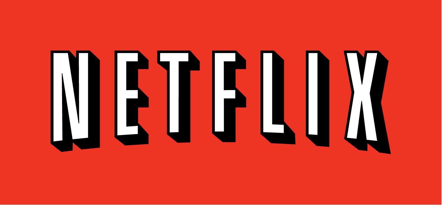 Could Netflix Be Declining?