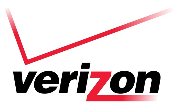 Is There Growth on the Horizon for Verizon?