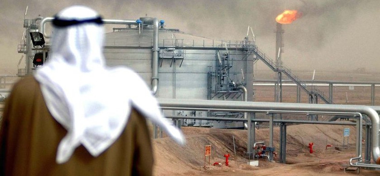 Is OPEC Dying?