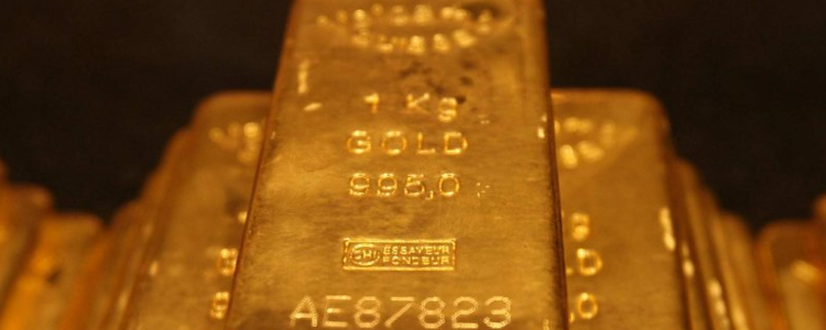 Confidence: Gold > Government