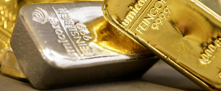 The Fed Raised Rates – And Gold Went Up