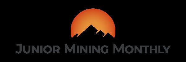 jmm-logo-600x200