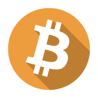 crypto-icon-bitcoin