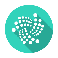 crypto-icon-iota