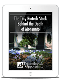 tao-death-monsanto_report