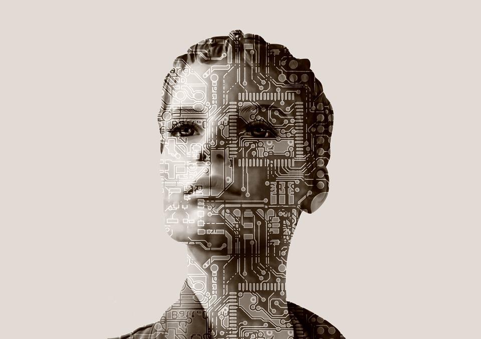 Will a Biden-Harris Administration Advance AI?