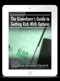 rit-greenhorn-guide_report