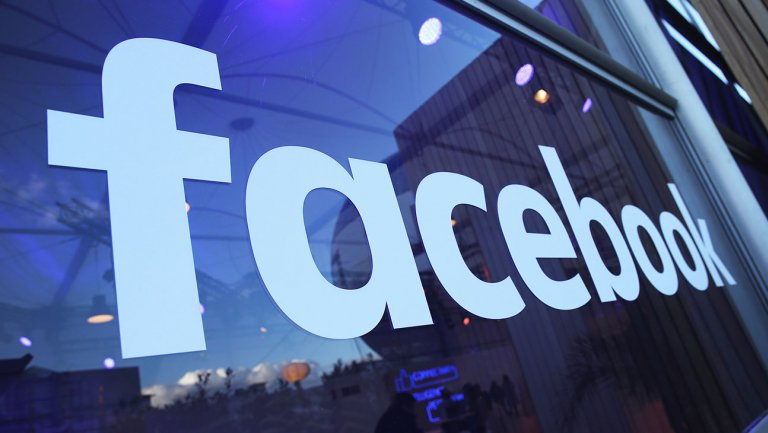 Advertisers Are Boycotting Facebook