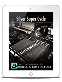 bbr-silversupercycle_report