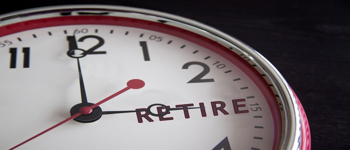 What You Need to Know About Your Retirement