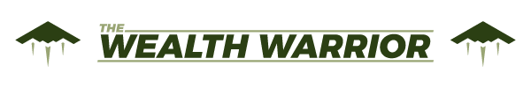 wealth-warrior-logo-600x100