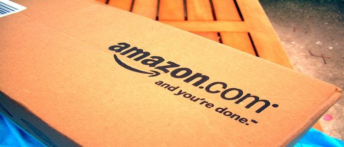 It's Amazon Prime Day Again