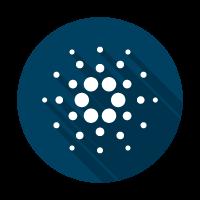 crypto-icon-cardano