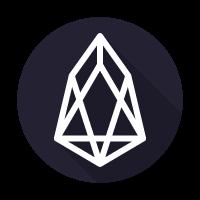 crypto-icon-eos