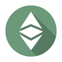 crypto-icon-ethereum-classic