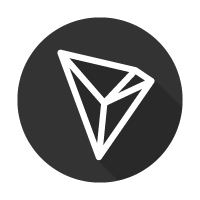 crypto-icon-tron