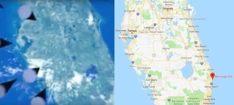 Nuke Florida