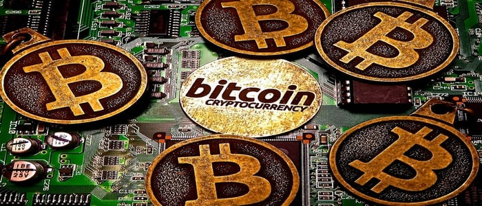 what is bitcoin and how to get it