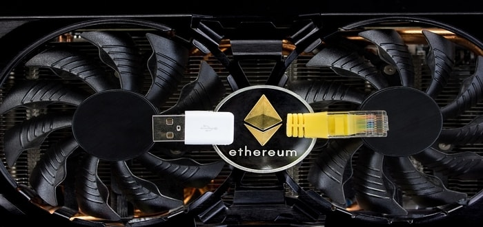 What Does ERC20 Mean for Ethereum?