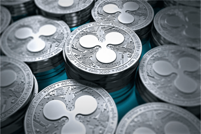 Digital Currency News Update: Did Ripple Bribe Coinbase?