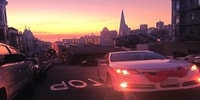 A Lyft IPO Could Happen This Week...