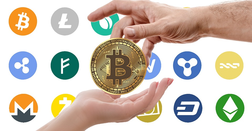 Part One: Which Exchange is Right For You?