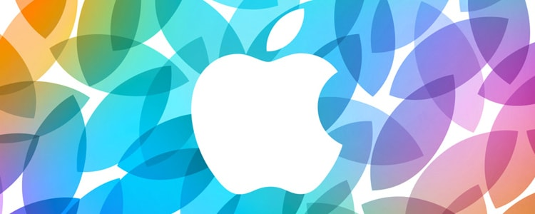 Apple Buys a Semiconductor Company