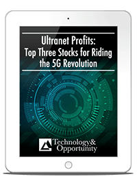 tao-ultranet-profits_report