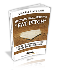 paic-fat-pitch-book_report
