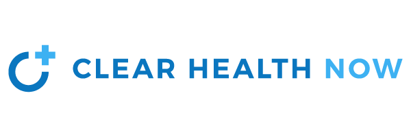 Clear Health Now