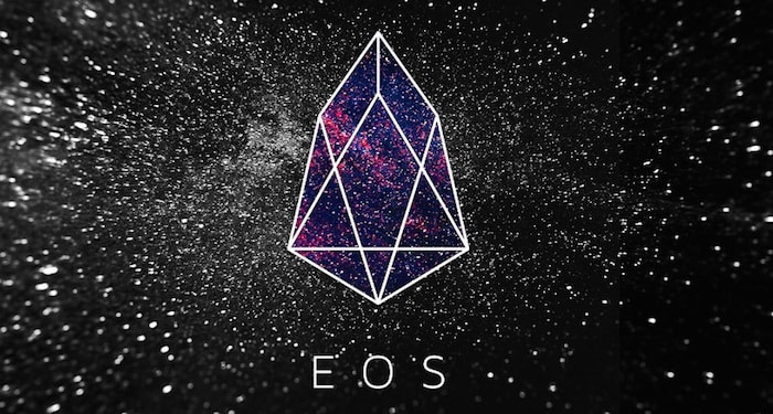 Digital Currency Update: EOS Prepares for Launch and More