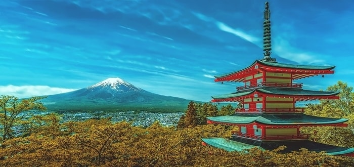 Digital Currency Update: Coinbase Goes to Japan