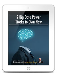 paic-big-data-power_report