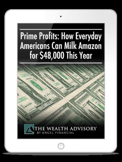 twa-prime-profits_report