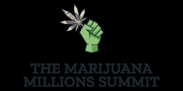 Marijuana Millions Summit