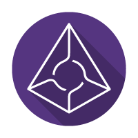 crypto-icon-augur