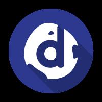 crypto-icon-district0x