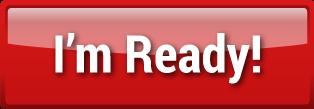 im-ready-order-button