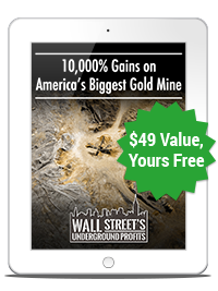 wsup-americas-biggest-gold-mine-49