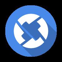 crypto-icon-0x