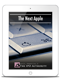 ipo-next-apple_report