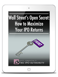 ipo-open-secret_report