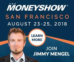moneyshow2018_jimmy_250x208
