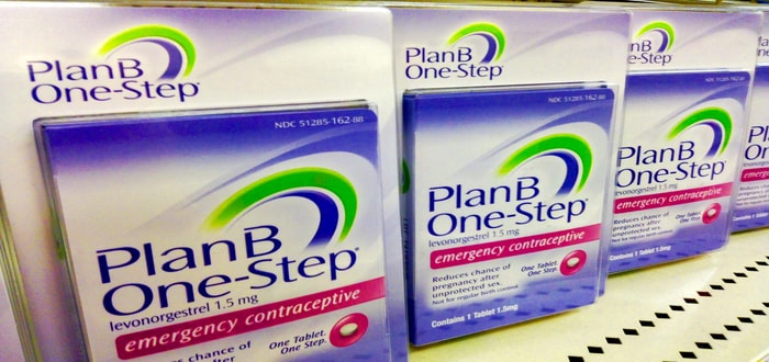 Plan B Investing