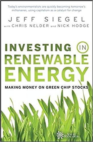 Renewable_Energy_Making_Money_Green_Chip_Stocks_327x499